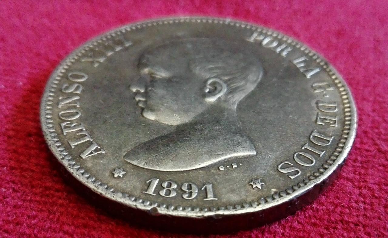 5 pesetas 1891 (calamina,) IMG_20170702_111606