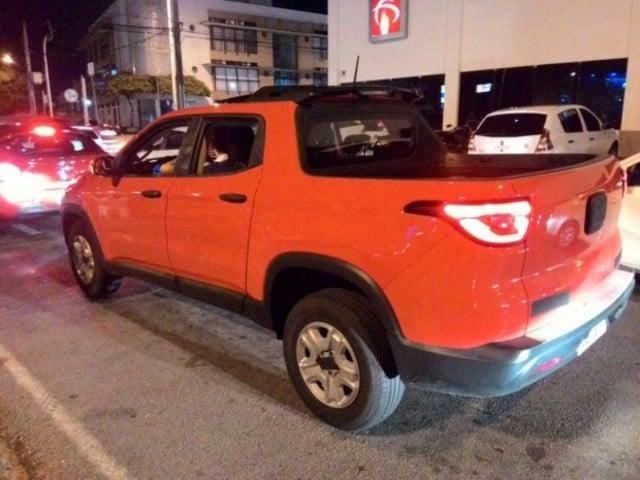 """Fiat Toro, il nuovo PickUp """"medio"""" - Pagina 3 Fiat_toro_1_8_modello_d_ingresso_A"""