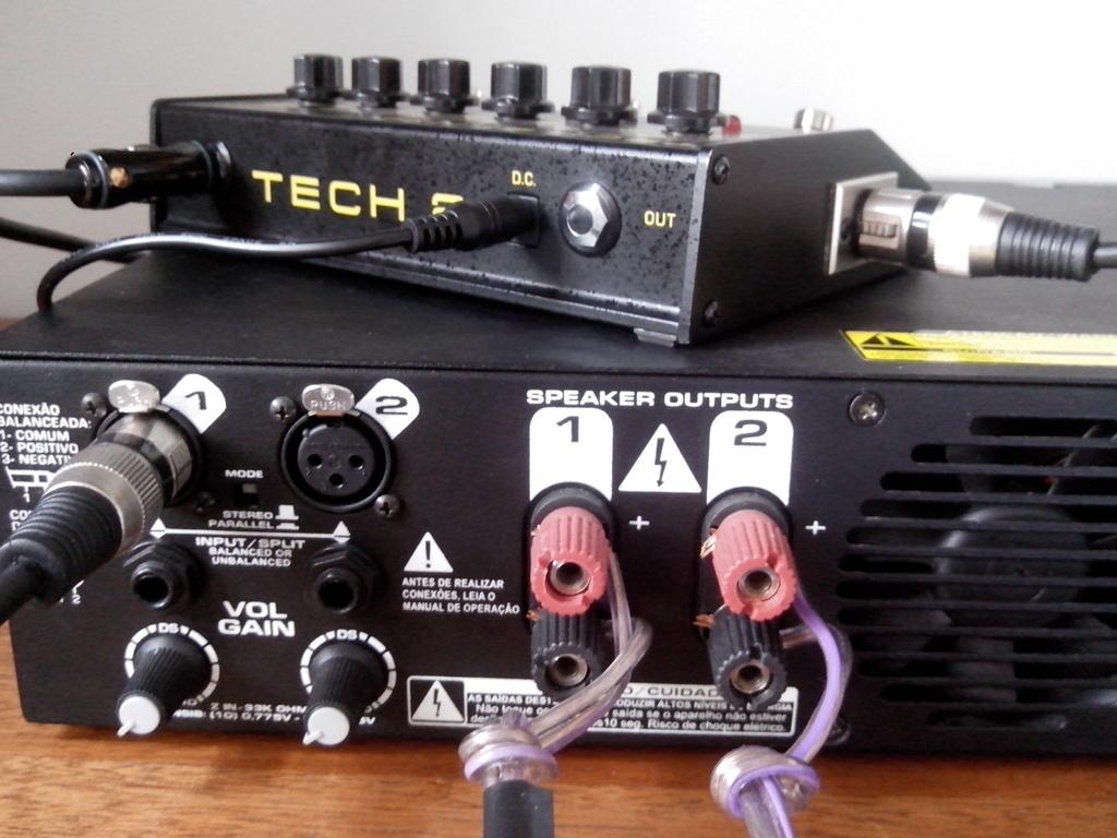 Curiosidade quanto a um set com amplificador não de contrabaixo - Página 4 IMG_20150922_153008