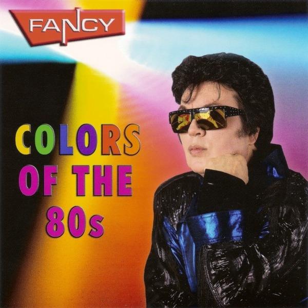 FANCY-FLAC Coll