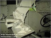 "Французский бронеавтомобиль ""Panhard"" AMD 178,  Musee des Blindes, Saumur, France Panhard_Saumur_093"
