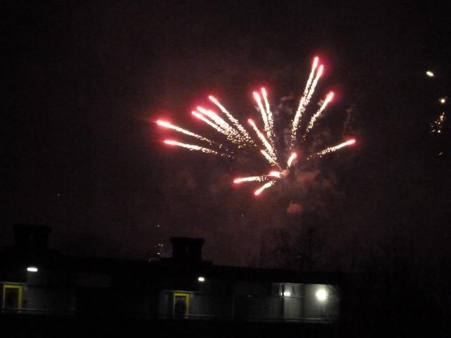 Happy New Year 2015 2015_01_01_vuurwerk_019