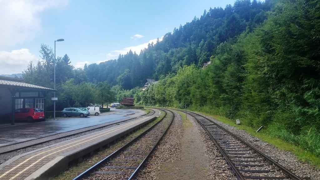 SZ-Slovenia 20170811_114841_HDR