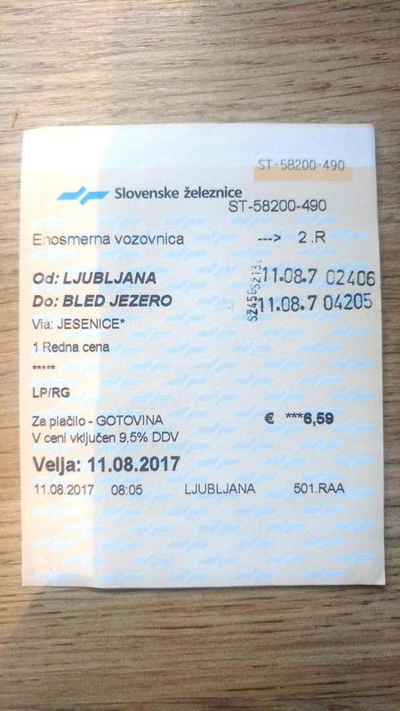 SZ-Slovenia 20170821_145415_HDR