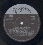 Gordana Runjajic - Diskografija 1974_va