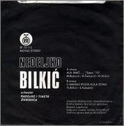 Nedeljko Bilkic - Diskografija - Page 3 R_2805863_1301857259