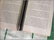 Livros de Astronomia (grátis: ebook de cada livro) 2015_08_11_HIGH_29