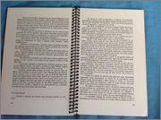 Livros de Astronomia (grátis: ebook de cada livro) 2015_03_25_HIGH_15