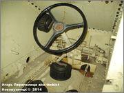 "Французский бронеавтомобиль ""Panhard"" AMD 178,  Musee des Blindes, Saumur, France Panhard_Saumur_092"