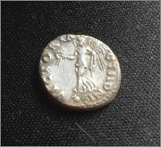 Denario de Otho. VICTORIA OTHONIS. Ceca Roma. IMG_20151002_221138_1