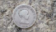 4  reales  de isabel segunda madrid cl 1849 20140822_203704