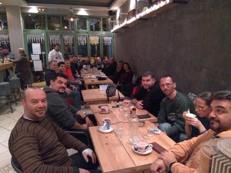 Καφές μελών Αττικής - Σελίδα 7 IMG_20171129_201427