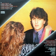 Dusko Kulis - Diskografija R-4716016-1373204595-4943.jpeg