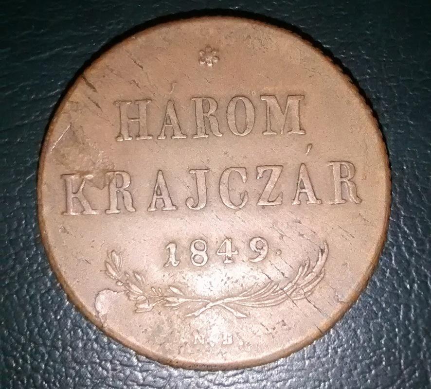 Három Krajczar 1849 KB IMG_20170331_090153957