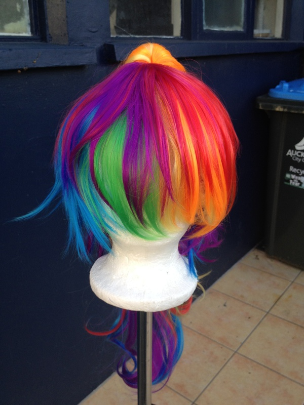 [Seller] Buttloads of wigs, clothes, and other sh-tuff UPDATED 14/10/2013 IMG_2919