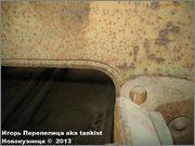Panzer III - устройство танка. Pz_Kpfw_III_Leningrad_16