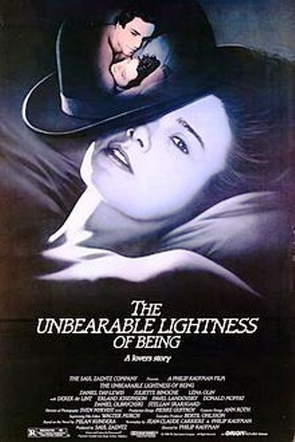 The Unbearable Lightness of Being(1988) 220px_Unbearable_lightness_of_being_poster