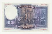 EL RINCON DE LOS PASATIEMPOS - Página 6 1931_Zorrilla_B_001