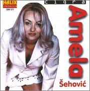 Amela Sehovic - Diskografija  1998_p
