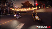 Motorcycle Club (2014) - SUB ITA Ss_9dd3d260553b3dba3258832cf1d1f01f090834e0_600x