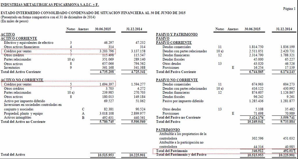IMPSA, Turbinas y energia Argentina para el Mundo. - Página 4 Impsaaa
