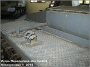 Немецкий средний танк PzKpfw III Ausf.F, Sd.Kfz 141, Musee des Blindes, Saumur, France Pz_Kpfw_III_Saumur_113