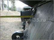Советский тяжелый танк КВ-1, ЧКЗ, Panssarimuseo, Parola, Finland  1_053