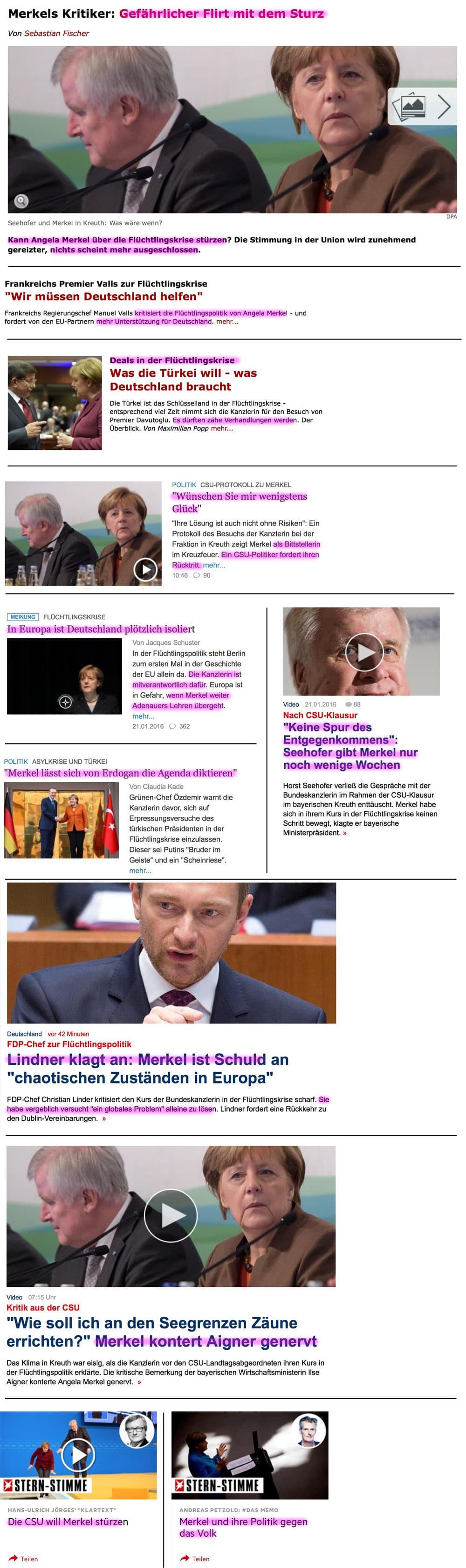 Presseschau - Seite 3 Merkel_fertich