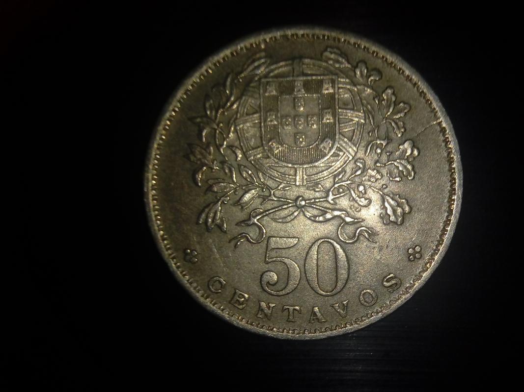 50 centavos de Portugal del 1930 DSC_0157