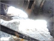 le blocage du pont arrière u25 DSC02556_6