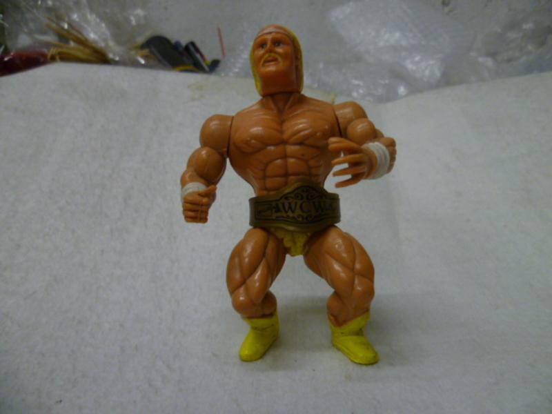personaggio wrestling W_003