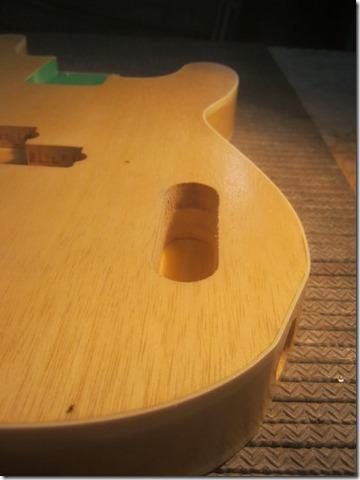 Projeto Custom - MJS Luthieria IMG_3380_2