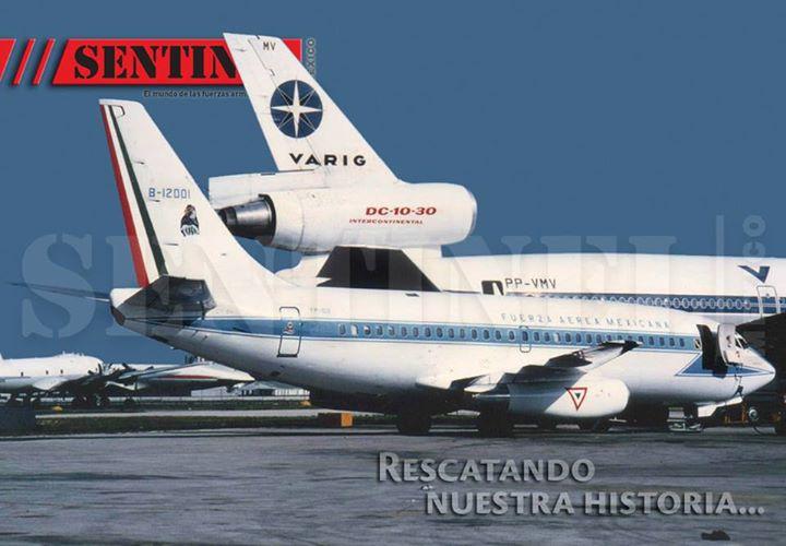 Inventario  de  aeronaves de  la  FAM  ( actualizado 23 Febrero 2016 ) 10151219_541927729244218_8434945207690571142_n