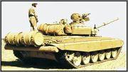 Tenk T-72 - Page 3 SMCAFQ5_BEHCA76_NFV8_CAY7_SZTMCA8_UXHMLCAQZTVWRCAS1_V7