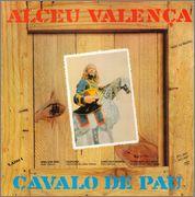 A rodar XXIX - Página 17 Alceu_valen_a