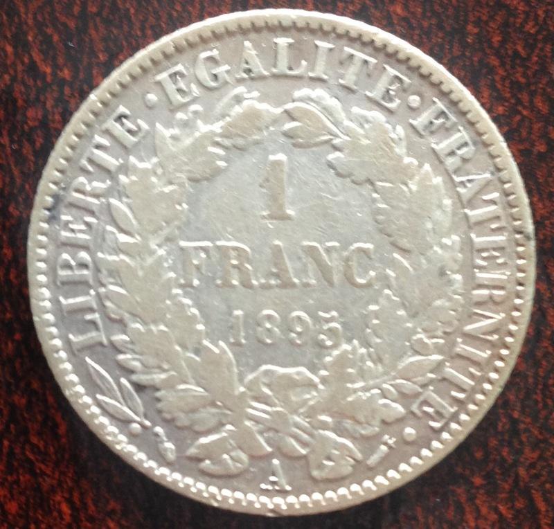 1 franco francés 1895 IMG_1339