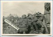Вермахт на кандалакшском направлении - Страница 11 57dv