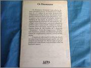 Livros de Astronomia (grátis: ebook de cada livro) 2015_03_25_HIGH_8
