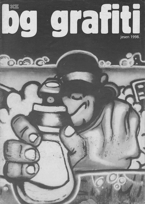 https://2img.net/h/s2.postimg.cc/vfga5d2ux/XZ_bg_grafiti_20.jpg