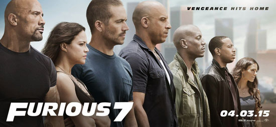 Vin Diesel - Página 5 Furious_7_Movie_Poster2