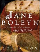 Livros em inglês sobre a Dinastia Tudor para Download Jane_Boullan_org