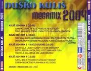 Dusko Kulis - Diskografija 2004_-_CD_-_02