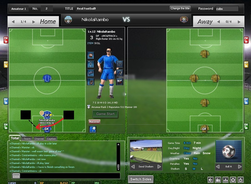 TEAM TACTICS AND STYLE OF PLAY ACM_example_1