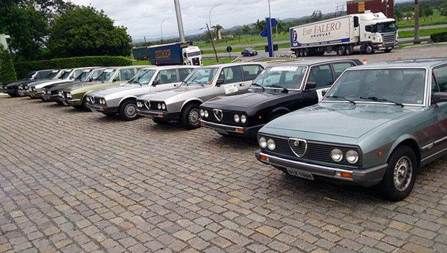 Auto Storiche in Brasile - FNM & Alfa Romeo - Pagina 2 Alfa_2