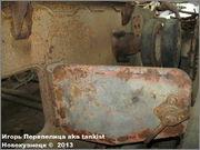 Panzer III - устройство танка. Pz_Kpfw_III_Leningrad_12