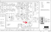 Ho dei condensatori saltati??? 2017-11-10_10_51_31-grundig_r1000.pdf_-_Adobe_Reader