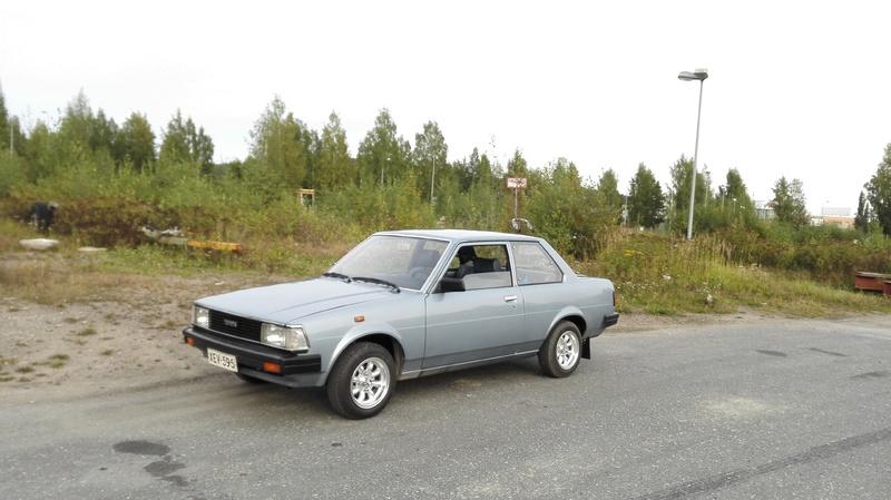 Corolla KE70 Super 1982 IMG_20150909_WA0035