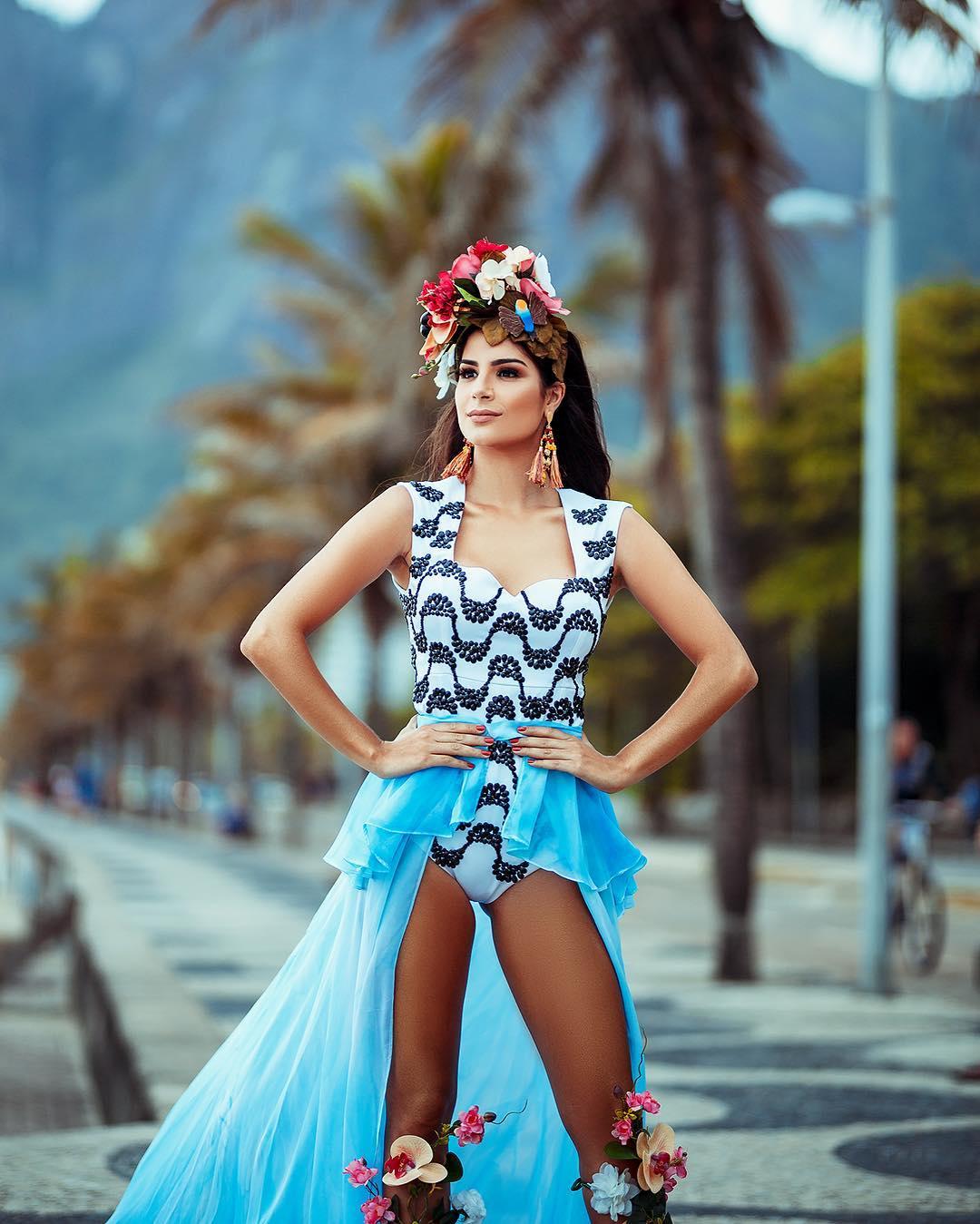 julia horta, miss brasil universo 2019/top 2 de reynado internacional cafe 2016, top 5 de miss tourism international 2017. - Página 6 24327681_141617806491325_4100254987995578368_n