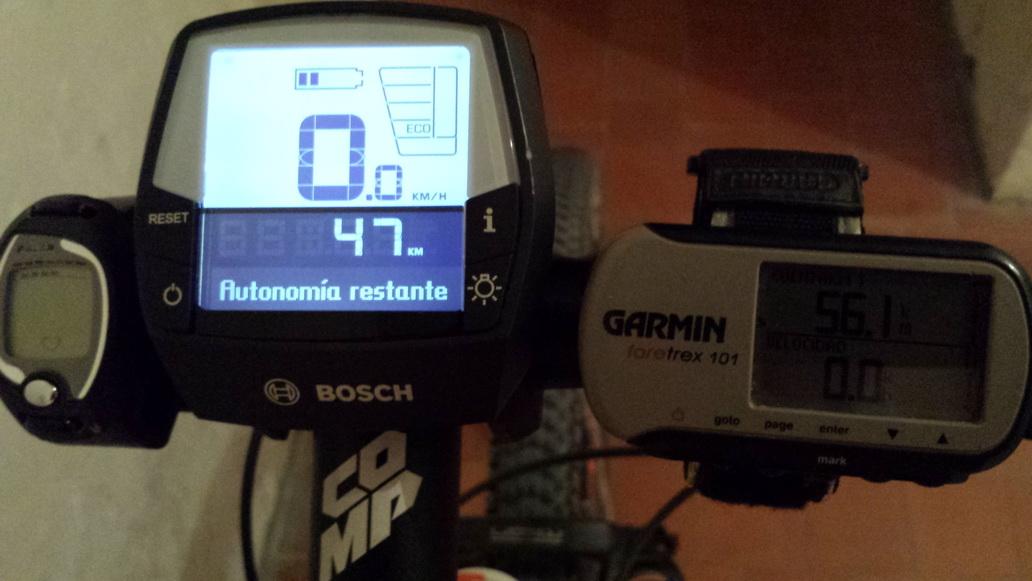 Prueba de KTM Macina Lycan 27,5 20151128_132830_redimensionar