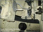 "Французский бронеавтомобиль ""Panhard"" AMD 178,  Musee des Blindes, Saumur, France Panhard_Saumur_088"